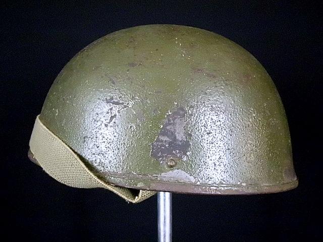 Venta de varios cascos. DSCI1246