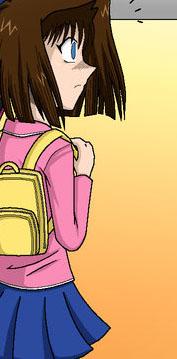 Hình vẽ Anzu Mazaki bộ YugiOh (vua trò chơi) - Page 34 6_Anzup_258