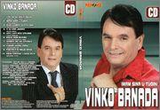 Vinko Brnada - Diskografija Vinko_Brnada_2005_Imam_sina_u_tudjini_pred