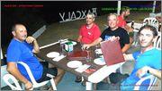 ASNOS VIAJEROS 2015 (Granada/Veleta/Cartagena) Dia_4_San_Jos_guilas_40