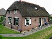 Holandija             2539684_githorn-gollandskaya-veneciya_51