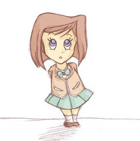 Hình vẽ Anzu Mazaki bộ YugiOh (vua trò chơi) - Page 34 6_Anzup_330