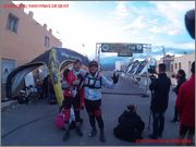 (21/03/2015) XTREME TABERNAS DESERT 2015 Asnobike_en_Tabernas_Desert_2015_56