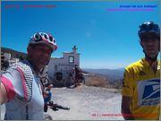 ASNOS VIAJEROS 2015 (Granada/Veleta/Cartagena) Dia_2_Trev_lez_Laujar_59