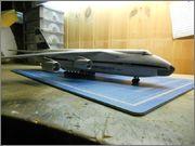 Ан-124 Руслан 1/144 (Revell) 158