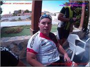 ASNOS VIAJEROS 2015 (Granada/Veleta/Cartagena) D_a_5_guilas_Cartagena_35