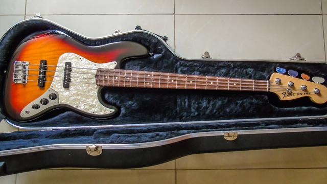 Clube Fender - Topico Oficial (Agora administrado pelo Maurício_Expressão) - Página 5 DSC02003_1