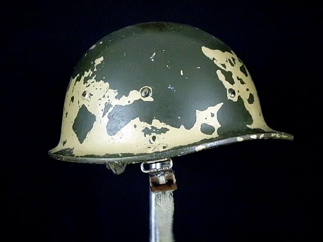Venta de varios cascos. DSCI1244