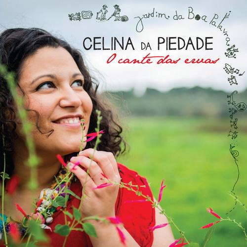 Celina da Piedade – O Cante das Ervas (2014) Celina_da_Piedade_O_Cante_das_Ervas_Capa