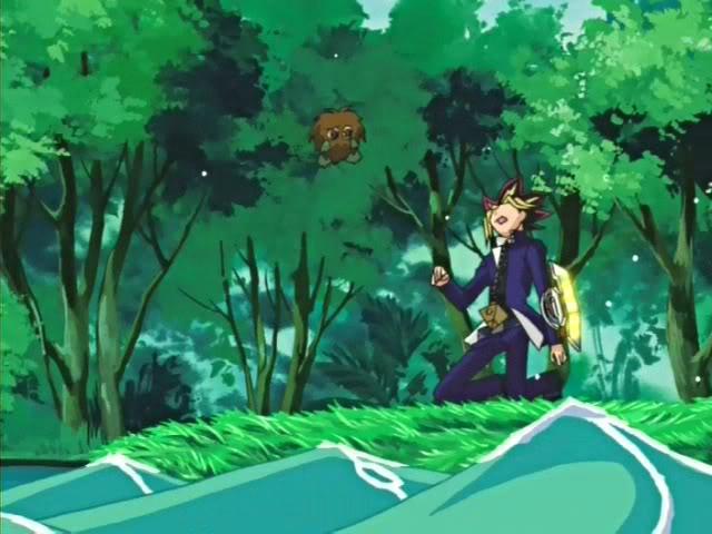 [ Hết ] Phần 5: Hình anime Atemu (Yami Yugi) & Anzu (Tea) trong YugiOh  2_A81_P_19