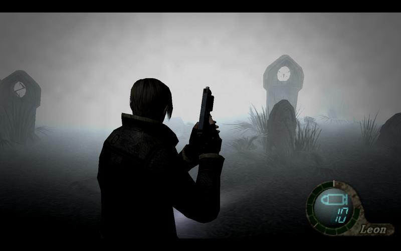 Niebla de Silent Hill - RESUBIDA Game_2012_03_30_00_12_19_84