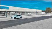 """Présentation et Photos de votre Voiture """"Peugeot"""" IMG_20151011_154226"""