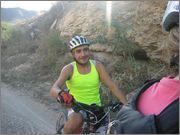FOTOS DE VARIAS SALIDAS año 2013 600822_250102211803584_94827624_n