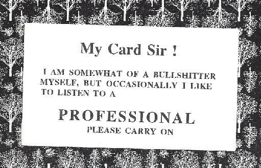 Good afternoon folks, wanted to share an idea with all of you... Mycard