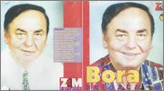 Borislav Bora Drljaca - Diskografija - Page 3 Bora_Drljaca_1998_Sine_sine_prednja