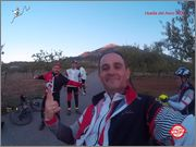 Crónica de un 'Rastreador' de la Huella del Asno 2015 .... Huella_del_Asno_2015_by_Asnobike_04