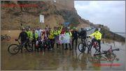 (14/12/14) Ruta BTT por la Fortaleza del Sol (Lorca) BTTCARTAGENA_por_lorca_50
