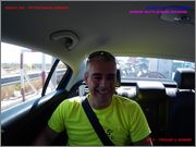 ASNOS VIAJEROS 2015 (Granada/Veleta/Cartagena) DIA_0_TRASLADO_A_GR_7