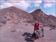 ASNOS VIAJEROS 2015 (Granada/Veleta/Cartagena) D_a_5_guilas_Cartagena_19
