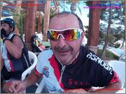 ASNOS VIAJEROS 2015 (Granada/Veleta/Cartagena) D_a_5_guilas_Cartagena_32