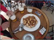 FOTOS VARIAS SALIDAS año 2015 2015_0221_134838_007