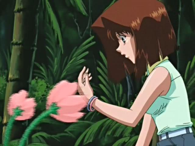 [ Hết ] Phần 5: Hình anime Atemu (Yami Yugi) & Anzu (Tea) trong YugiOh  2_A81_P_53