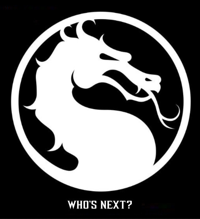 mortal - Mortal Kombat 10:Whos Next? Trailer ASY7b_Hg