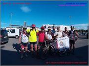 ASNOS VIAJEROS 2015 (Granada/Veleta/Cartagena) D_a_5_guilas_Cartagena_47