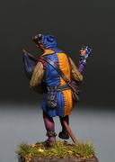 Tartar Miniatures (Italy) -2018 TR54-113-_Medieval_Jester2_3