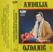 Andrija Era Ojdanic - Diskografija - Page 2 Omot5