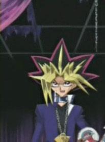 [ Hết ] Phần 6: Hình anime Atemu (Yami Yugi) & Anzu (Tea) trong YugiOh  2_A101_P_7