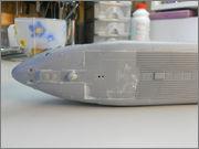 Ми-26 ООН (Звезда) - Страница 2 DSCN9985