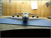 Ан-124 Руслан 1/144 (Revell) 150