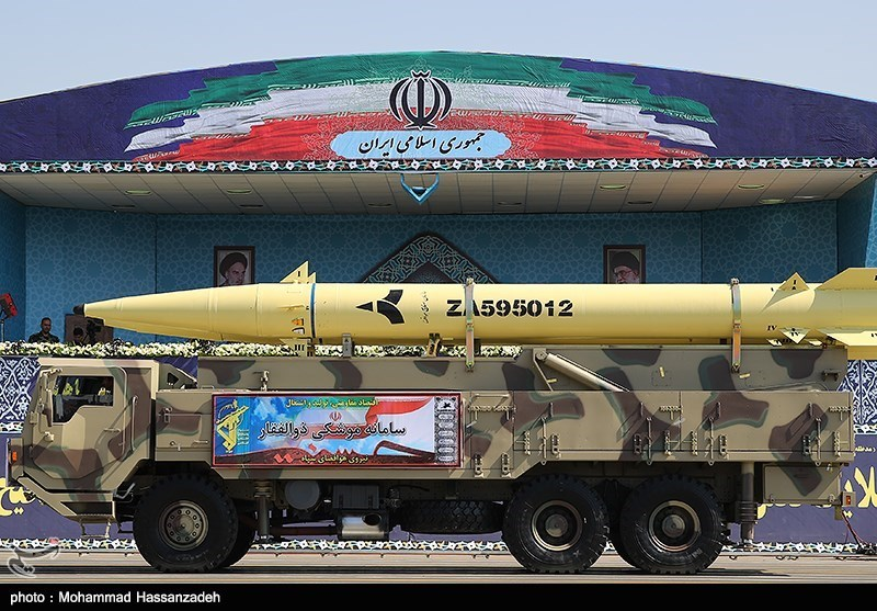 IR of Iran Armed Forces Photos and Videos - Page 3 139606311300409912003264