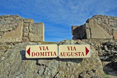 Border Control Frontiere