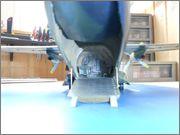 C-160 Transal 1/72 (Revell) 103