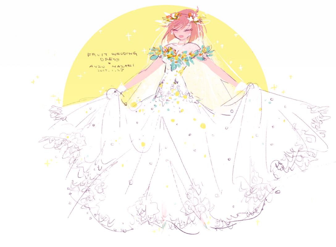 Hình vẽ Anzu Mazaki bộ YugiOh (vua trò chơi) - Page 6 2_Anzup_18