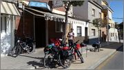 TRASNOMURCIANA ABRIL'14 Dia_3_Jumilla_Murcia_38