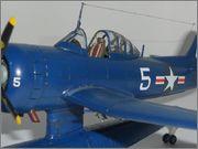 Curtiss SC-1 Seahawk 1/72 (Smer) 111