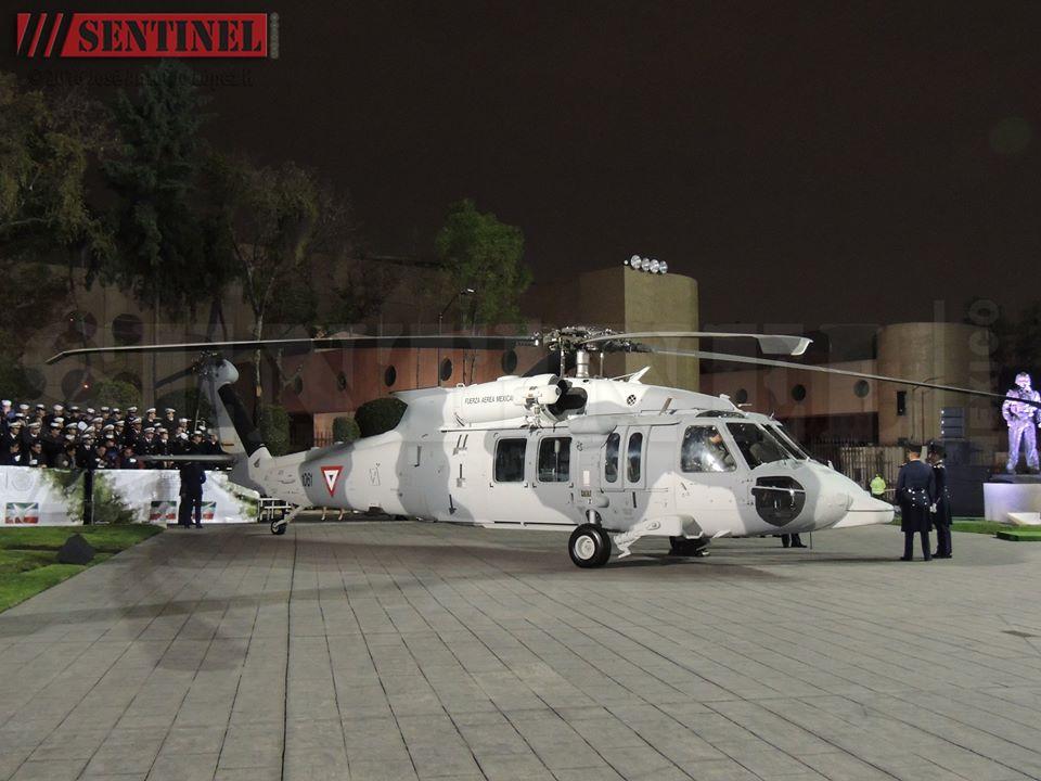 Estados Unidos aprueba venta de 18 helicópteros Black Hawk a México (+8 Extra) - Página 11 12791118_665646986872291_8986474194147067882_n