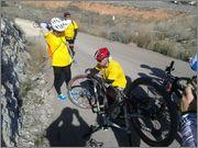 (08/02/2014) Ruta Ciclista Garbancillo de Tallante 12_30