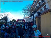 (19/04/2015) IIª SAGRA BIKE 2015 II_SAGRA_BIKE_2015_15