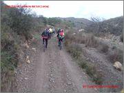 (14/12/14) Ruta BTT por la Fortaleza del Sol (Lorca) ATC_0015