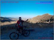 ASNOS VIAJEROS 2015 (Granada/Veleta/Cartagena) D_a_1_Granada_Trev_lez_15