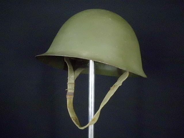 Venta de varios cascos. DSCI1242