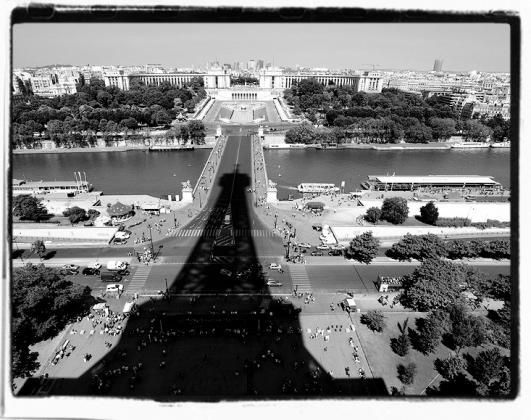 Stan u Parizu - Gijom Muso - Page 5 100619408.g_MAZMv_FV.P7230474_OKPb_TCet_BW