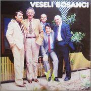 Vinko Brnada - Diskografija Nedeljko_Bilkic_1982_Veseli_Bosanci_prednj
