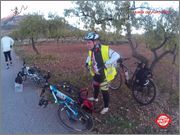 Un 'Rastreador' de la Huella del Asno 2015 ..... Huella_del_Asno_2015_by_Asnobike_03