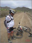(01/03/14) Ruta BTT por Cabo de Gata. Bttcartagena_en_Cabo_gata_71