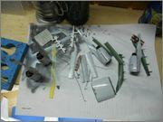 Ан-124 Руслан 1/144 (Revell) 121